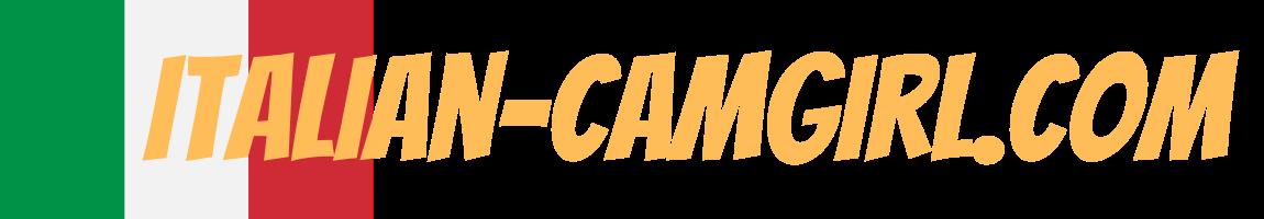 italian-camgirl.com logo